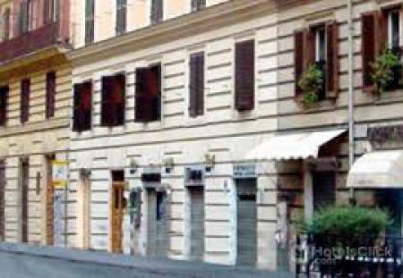 Pension B&B Morelli 1