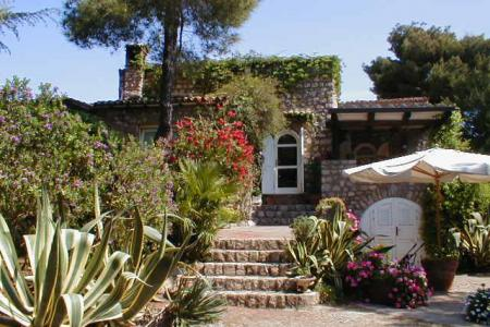 The Best in Tuscany - Agenzia immobiliare di Ansedonia