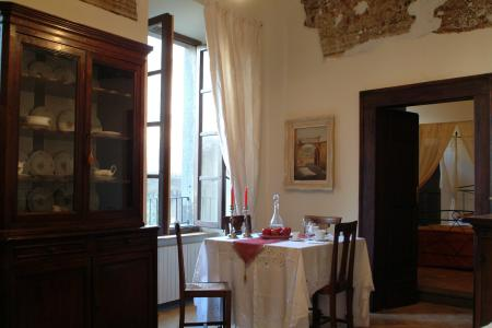 Bed & Breakfast SantAndrea