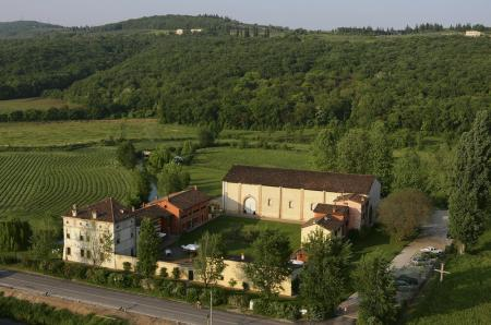 Musella-B&B-Winery