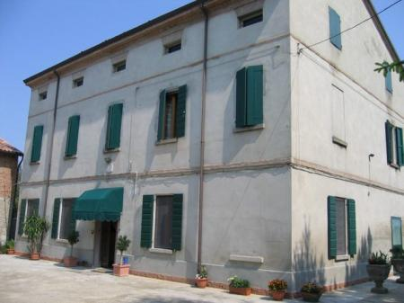 Bed & Breakfast Ponte Catena