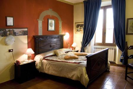 Hotel Ginori - Italhotels Group