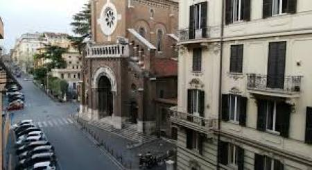 Pension B&B Morelli 1_winter