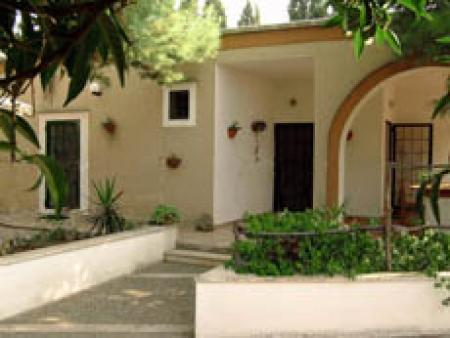 Bed & Breakfast / Pensione GALLIPOLI