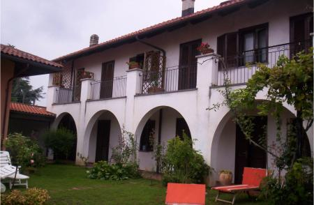 Bed & Breakfast / Pensione Caselle Torinese