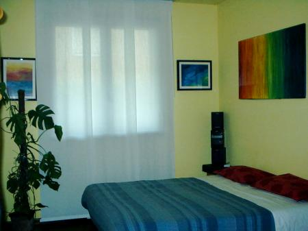 Bed & Breakfast / Pensione Abano Terme