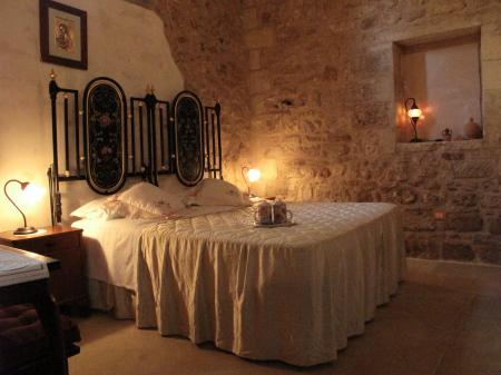 Bed & Breakfast / Pensione martano