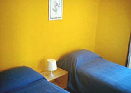 Bed & Breakfast / Pensione Roma