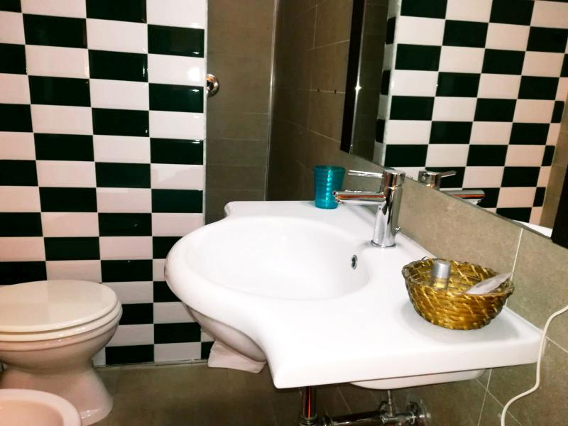 Pension Bootsverleih