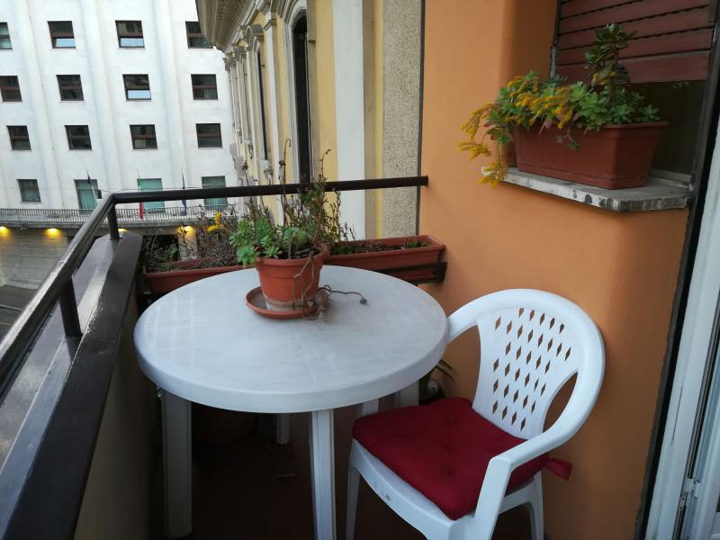 Pension Radverleih