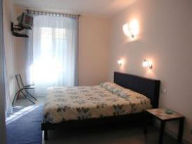 Bed & Breakfast / Pensione Liguria