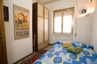 Bed & Breakfast / Pensione Viterbo