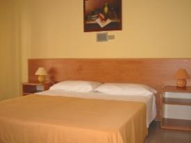 Bed & Breakfast / Pensione CANI CANI