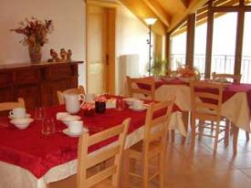 Agriturismo Agrihouse