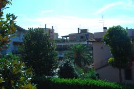 Appartamento vacanze Altena Apartments & Travels