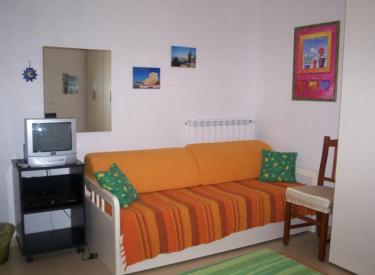Bed & Breakfast / Pensione Zagara Bed and Breakfast