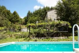 Bed & Breakfast / Pensione Toscana