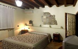 Bed & Breakfast / Pensione Lombardia