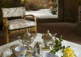Bed & Breakfast / Pensione Palazzo Torriani
