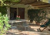 Agriturismo LE MASCIE COUNTRY HOUSE