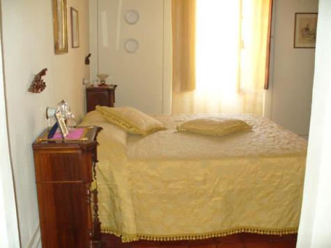 palazzo palesa bed and breakfast zzALT0-e