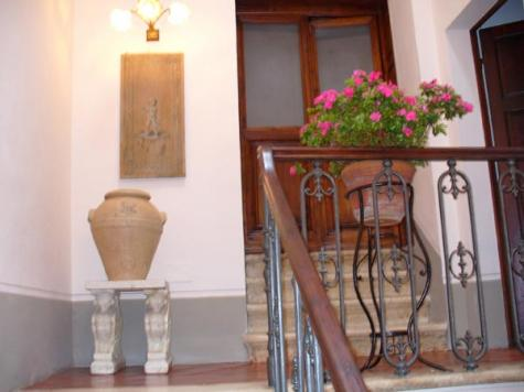 palazzo palesa bed and breakfast zzALT4-e