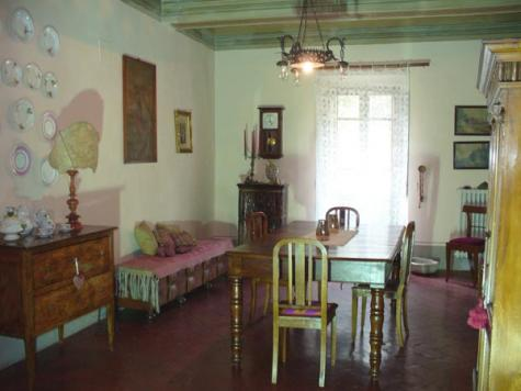 palazzo palesa bed and breakfast zzALT5-e