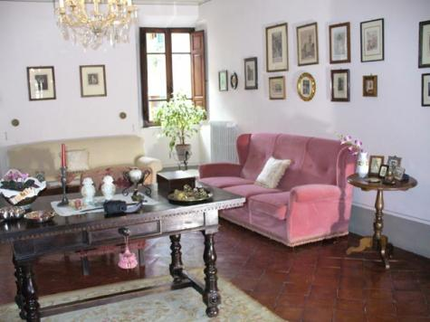 palazzo palesa bed and breakfast zzALT6-e