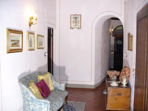 palazzo palesa bed and breakfast zzALT7-e