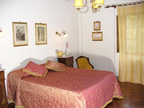 palazzo palesa bed and breakfast zzALT8-e
