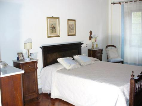 palazzo palesa bed and breakfast zzALT9-e