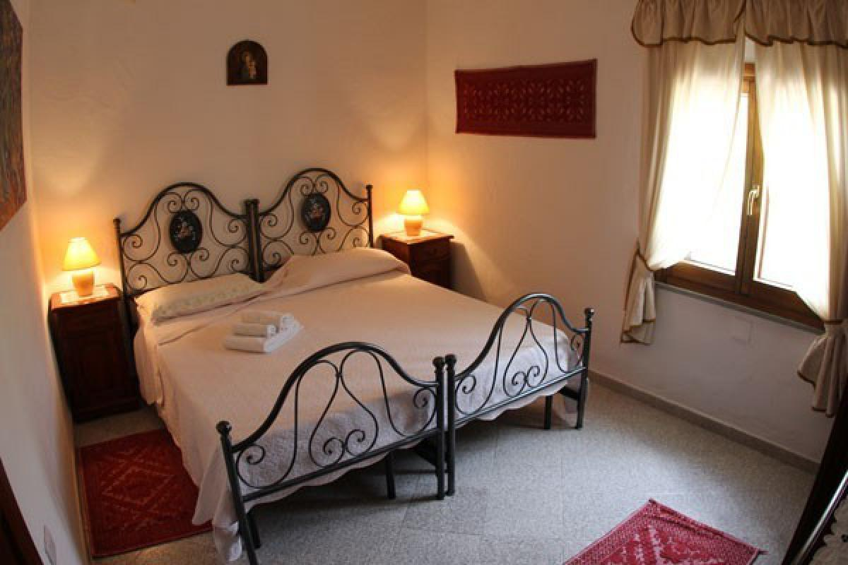 Bed and Breakfast Antico Casolare 3