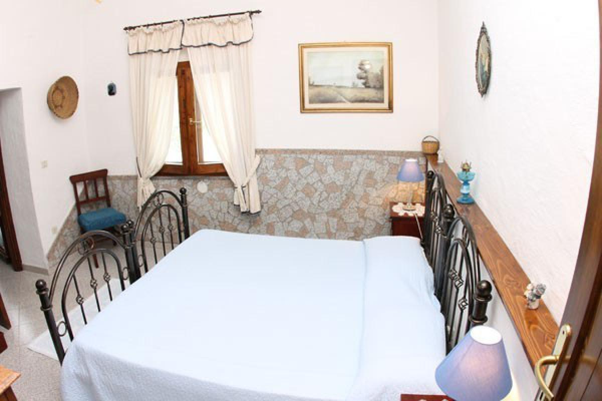 Bed and Breakfast Antico Casolare Italien