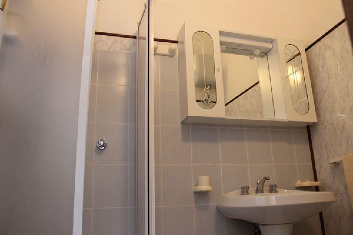 Bed and Breakfast Antico Casolare Sassari