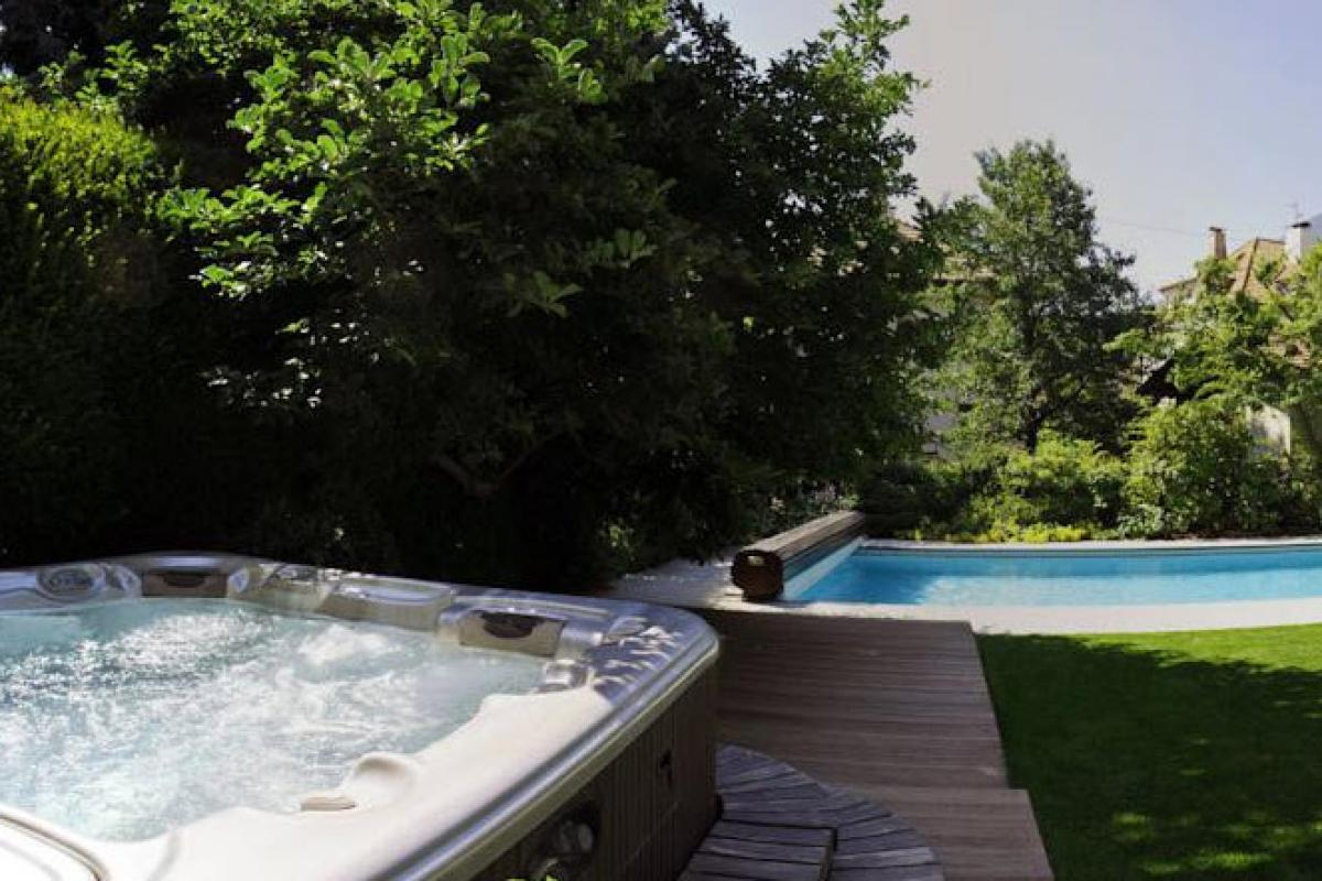 Bed & Breakfast / Pensione Pension Verena