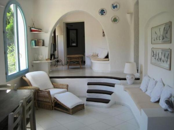 Casa per le vacanze / bungalow sardinia group