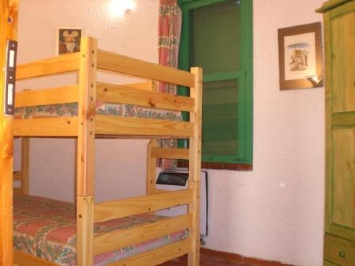 Casa per le vacanze / bungalow Sporting Club Village & Camping